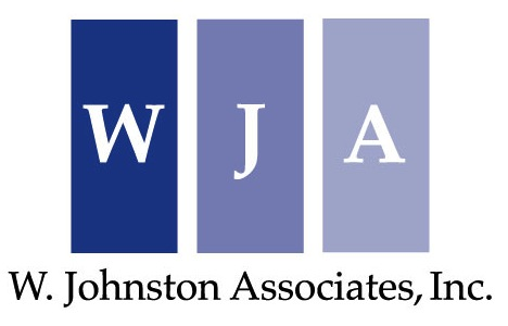 W. Johnston Associates, Inc.